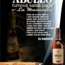 20130426-abuelo-566x800
