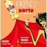 20130628-frisco-party-566x800