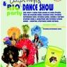 20130706-caipirinha-rio-dance-show-party-800x566