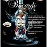 20130719-bacardi-party-800_0