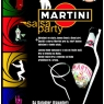 20130802-martini-salsa-party-800