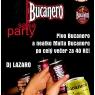 20130816-bucanero-800-jpg