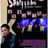 20130817-santy-y-su-marabu-800-jpg