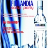 20130830-finlandia-party-800-jpg