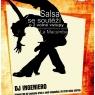 20130906-salsa-se-soutezi-800-jpg