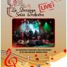 20131026-la-descarga-salsa-orchestra-800