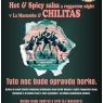 20131116-chilitas-800