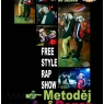 20131130-metodej-dozer-800