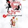 20131206-mikulaska-salsa-party-800