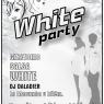20131227-white-party-800