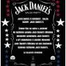 20140110-jack-daniels-800