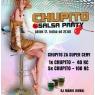 20140117-chupito-800