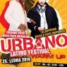 20140125-urbano-latino-festival-800