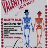20140214-valentines-day-800