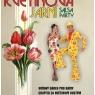 20140411-kvetinova-party-800