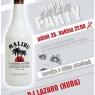 20140523-white-party-800