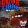 20140530-cuba-libre-800