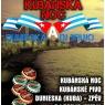 20140531-kubanska-noc-800