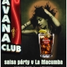 20140711-havana-club-800