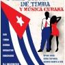 20140801-fiesta-de-timba-y-musica-cubana-800