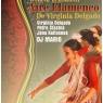 20140906-aire-flamenco-800
