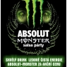 20140912-absolut-monster-800