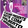 20140921-aladberto-e-mariana-800