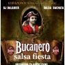 20140926-bucanero-fiesta-800