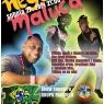20140927-nega-maluca-800