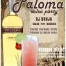 20141003-paloma-800
