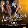 20141011-noche-sensual-800