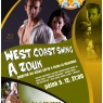 20141205-west-coast-swing-a-zouk-800