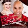 20141213-salsa-cubana-con-leon-800