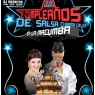 20150117-2-cumpeanos-de-salsa-cubana-con-leon-800