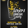 20150123-beer-lovers-salsa-party-800