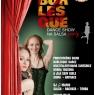 20150131-burlesque-dance-show-800