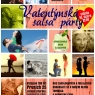 20150214-valentynska-salsa-party-800