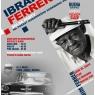 20150220-ibrahim-ferrer-800