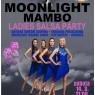 20150314-moonlight-mambo-800