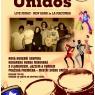 20150417-unidos-800