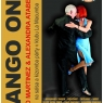 20150505-tango-one-800