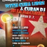 20150717-celebrate-cuban-liberty-800
