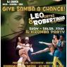 20150808-give-samba-a-chance-800