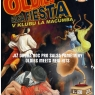 20150814-oldies-salsa-fiesta-800_0