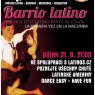 20150821-bario-latino-party-800