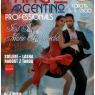 20150905-tango-argentino-professionals-800