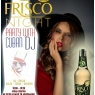 20151023-frisco-night-party-with-cuban-dj-800