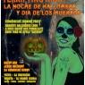 20151030-la-noche-de-halloween-800