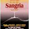 20151106-sangria-salsa-party-800