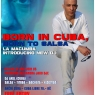 20151111-born-in-cuba-born-to-salsa-800
